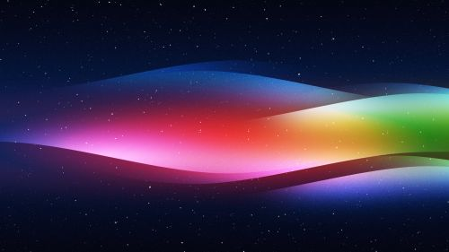 Apple 3d Hd Wallpaper For Iphone Wallpapers Tagged With 4k Hd Abstract Wallpaper