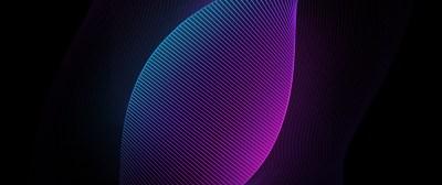 Download Free Cool & Retro Neon Pattern Wallpaper 4K Ultra HD Wide TV - HD Wallpaper ...