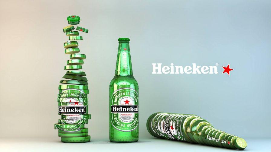 Hd Nature Wallpapers For Windows 7 Free Download Heineken Beer Hd Wallpaper For Desktop And Mobiles