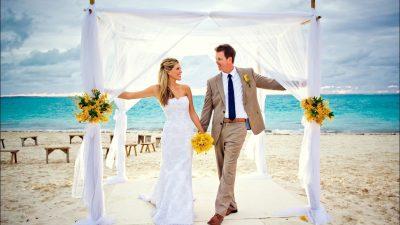 Beach Wedding Ideas 24 Cool Wallpapers Hd : Wallpapers13.com