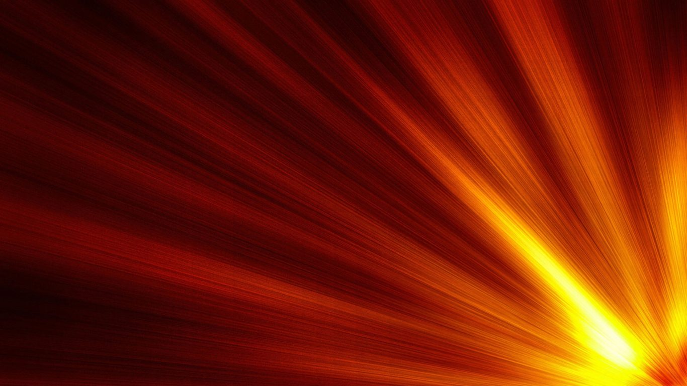 Cool Live Wallpapers For Iphone X Sun Glow Abstract Hd Wallpapers13 Com