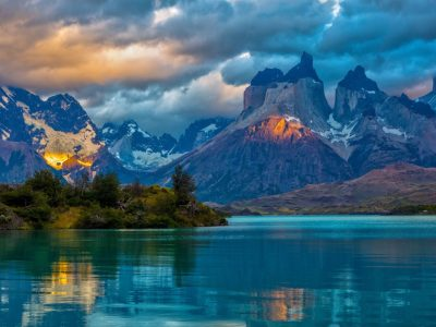 Lovely Nature Wallpaper 401279 Hd Wallpapers ...