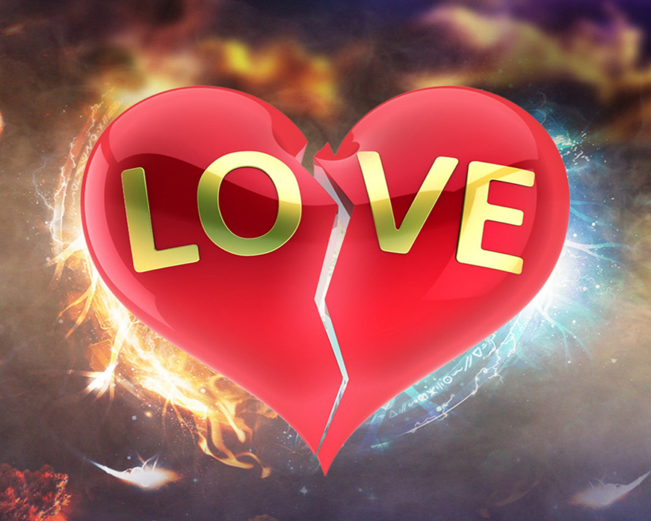 Free Wallpapers Wid Quotes Love 367a Wallpapers13 Com