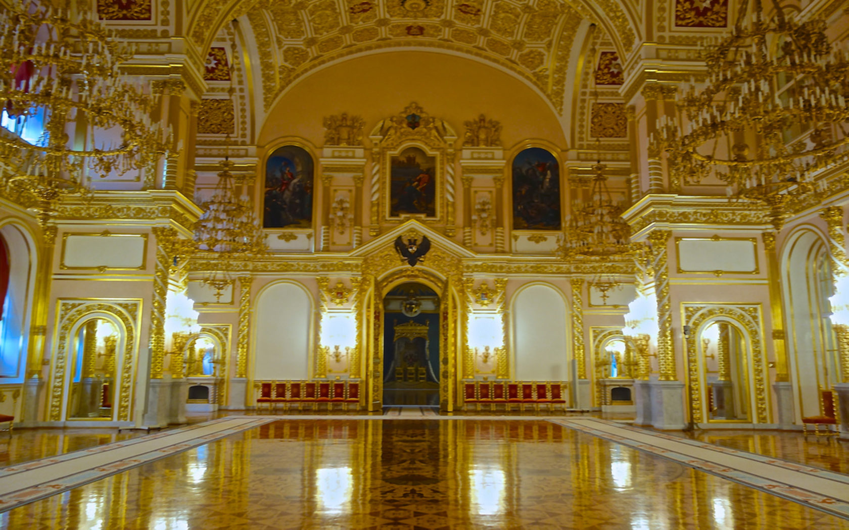Batman 3d Wallpaper For Android Grand Kremlin Palace Moscow Wallpapers13 Com