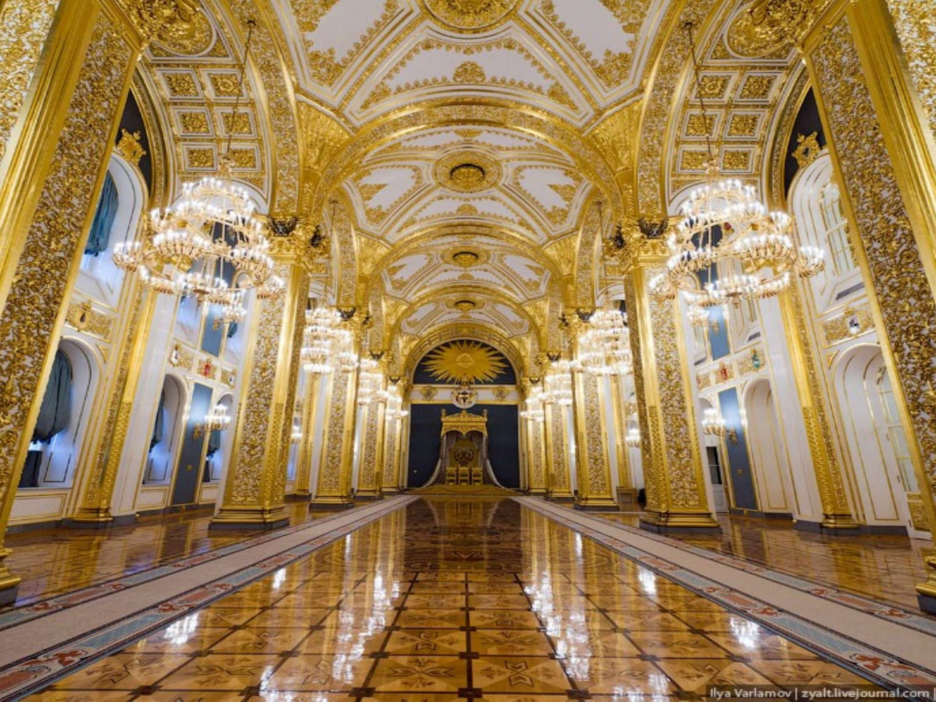 World Beautiful Cars Wallpapers Inside Grand Kremlin Palace Moscow 18 Wallpapers13 Com