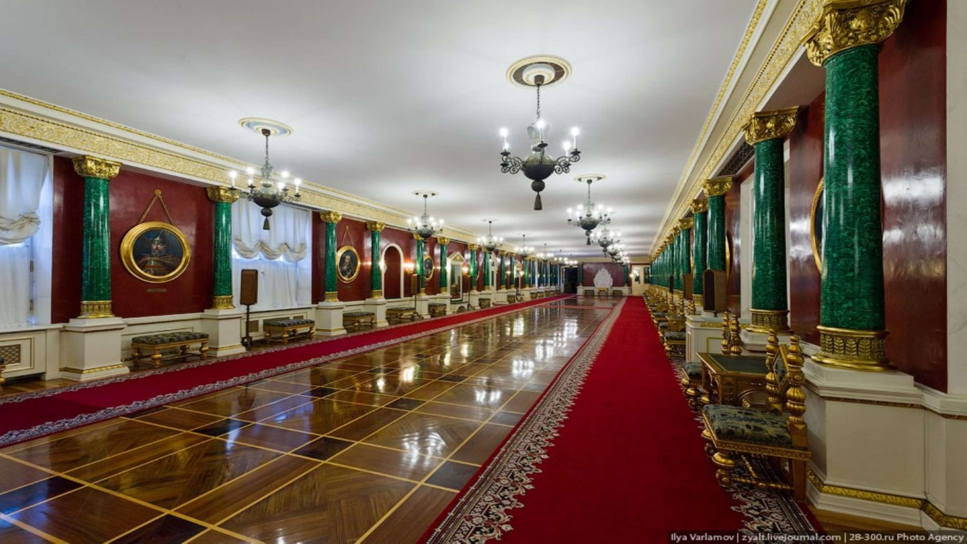 Iphone X Inside Wallpaper Hd Kremlin Palace Inside The Grand Kremlin Palace 23