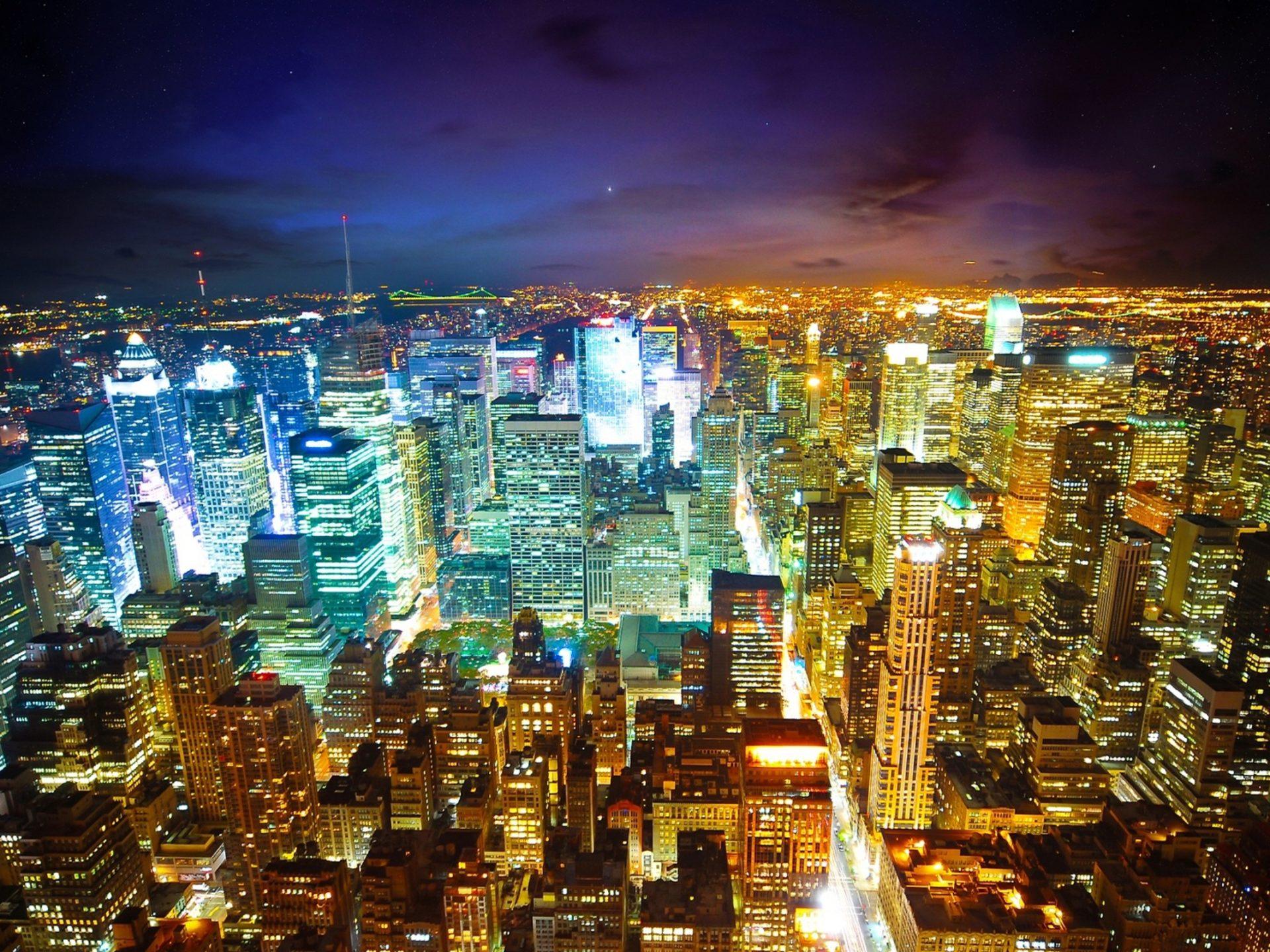 Iphone X New York City Wallpaper New York City Iphone Wallpaper Hd