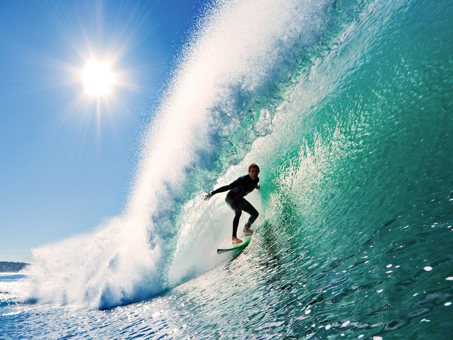 Caribbean Iphone Wallpaper Sports Surfing 4375 Hd Wallpaper Background Wallpapers13 Com