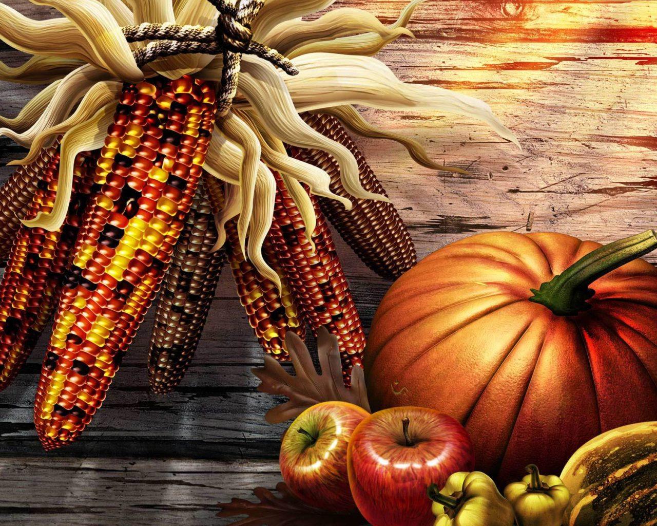 Animated Desktop Wallpaper Download Thanksgiving Holiday Wallpaper 1920x1200 3581