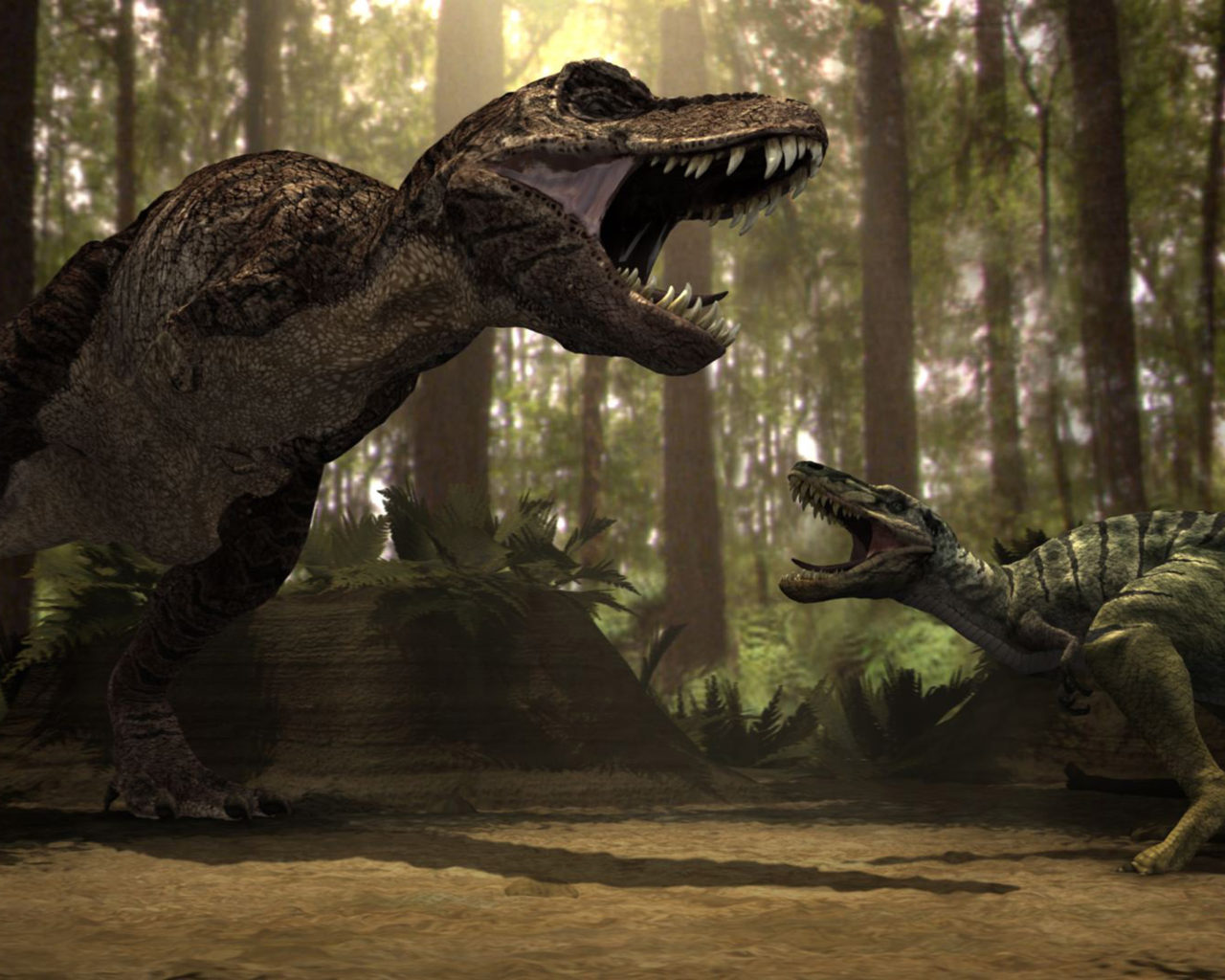 Iphone X Star Wars Live Wallpaper Dinosaurs Wallpapers Hd 0976 Wallpapers13 Com