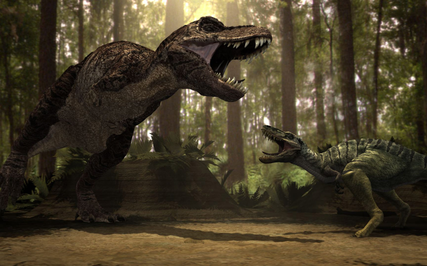 Dinosaur 3d Live Wallpaper Dinosaurs Wallpapers Hd 0976 Wallpapers13 Com