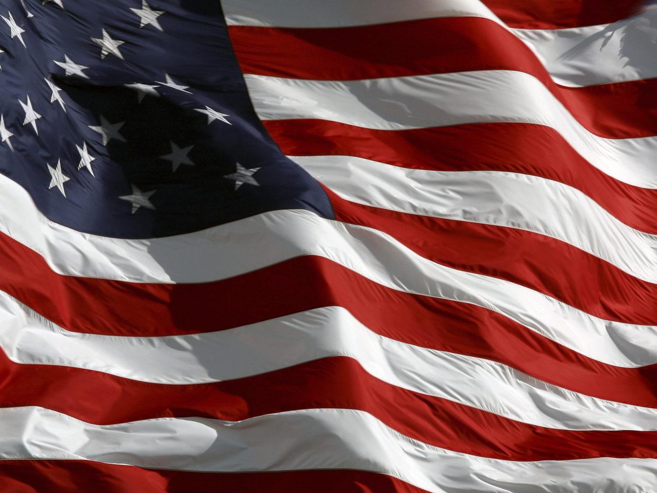 Merry Christmas 3d Wallpaper Hd American Flag For Desktop Wallpapers Hd Wallpapers13 Com