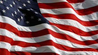 American Flag For Desktop Wallpapers Hd : Wallpapers13.com
