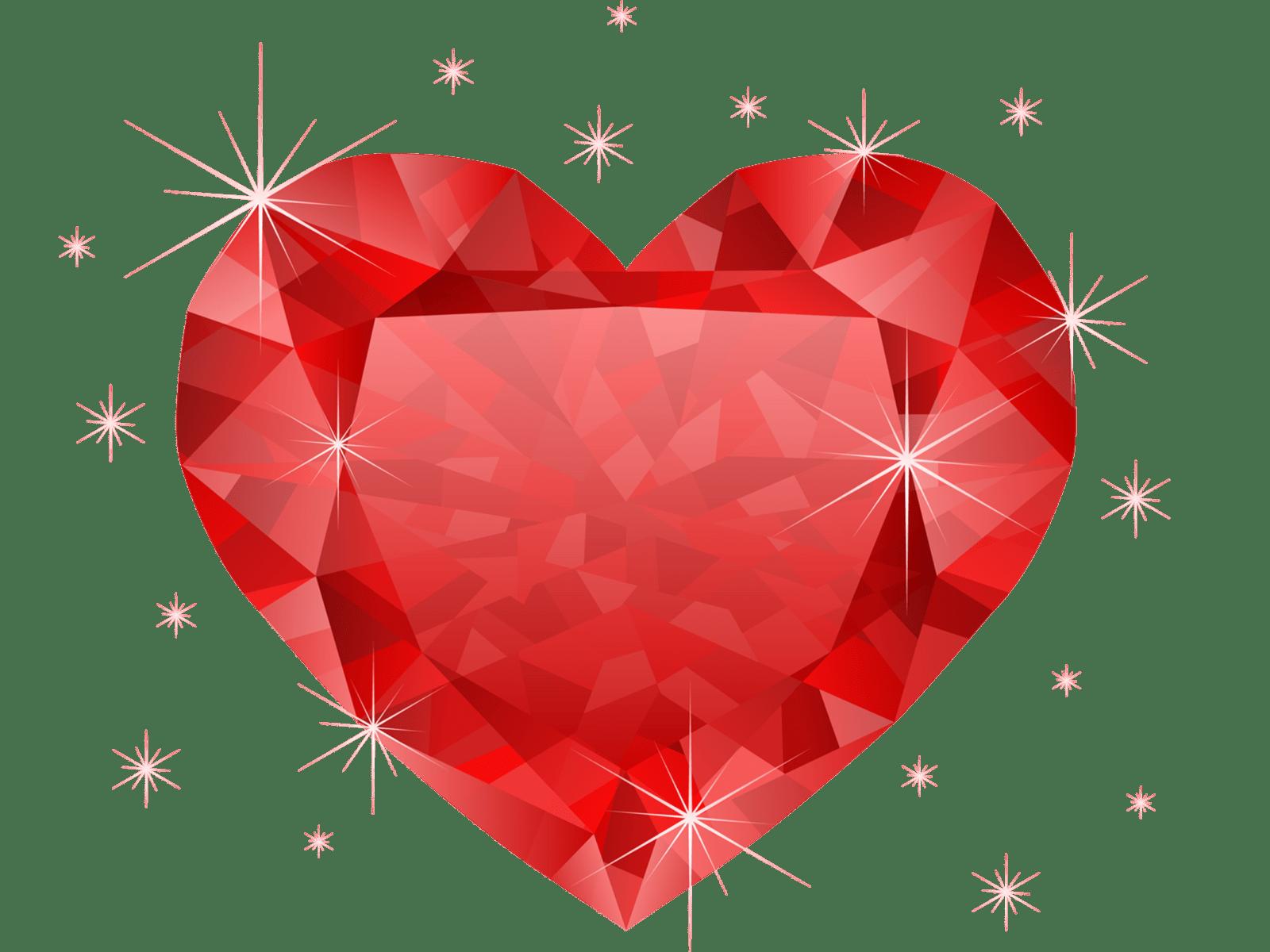 Hd Lock Screen Wallpaper Android Ruby Heart Wallpaper Hd Wallpapers13 Com