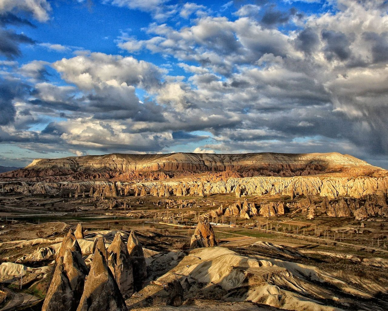 Winter Wallpaper For Iphone 4 Landscape Historic Settlement Ancient Persian Kingdom In
