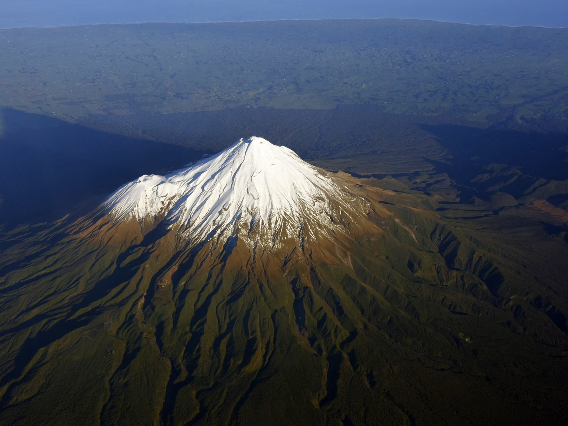 Natural Hd Wallpaper Download For Android Geographic Mount Taranaki The Shadow Speaks New Zealand