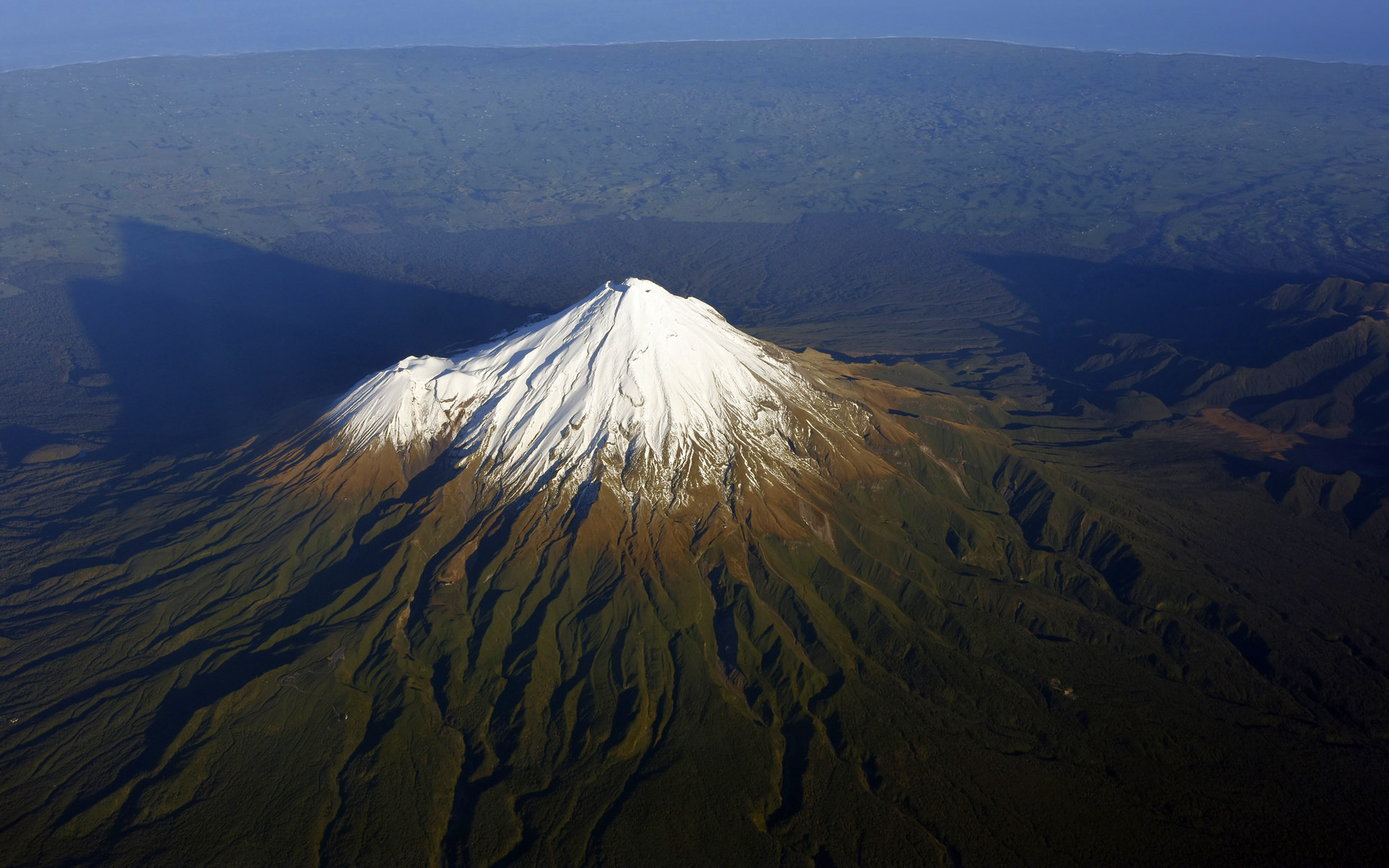 Batman Wallpaper Hd 1920x1080 Geographic Mount Taranaki The Shadow Speaks New Zealand