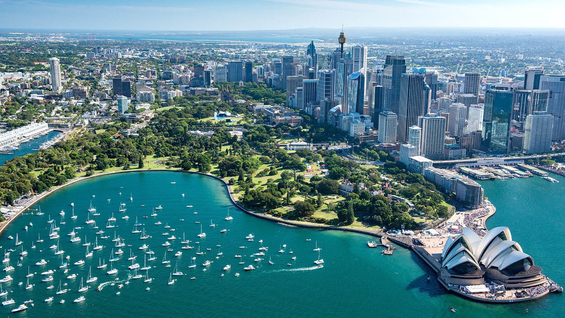 Car Wallpaper 1280x1024 Sydney Is The State Capital Of New South Wales And The