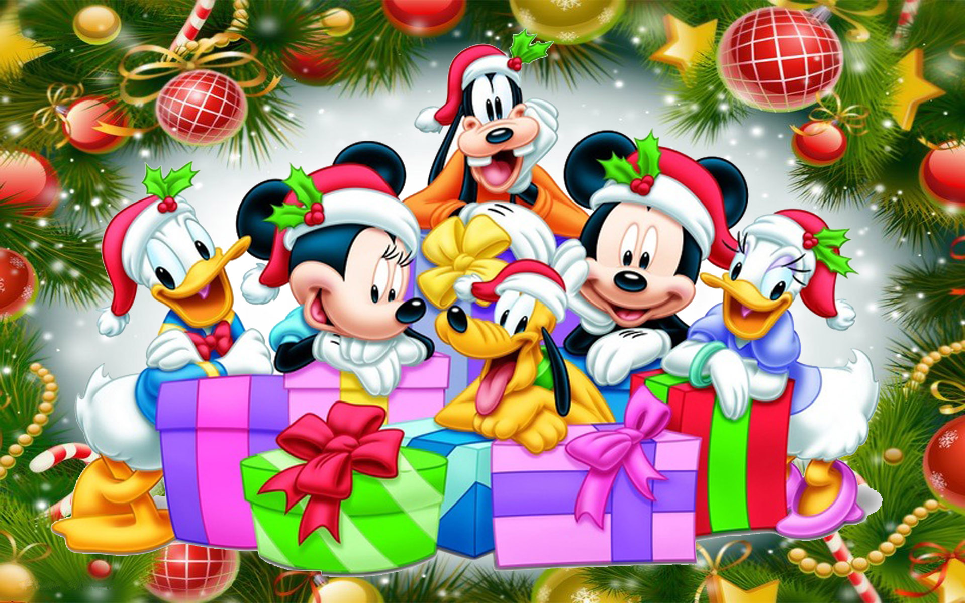 3d Live Wallpaper For Android Tablet Free Download Merry Christmas Than Mickey And Friends Desktop Hd