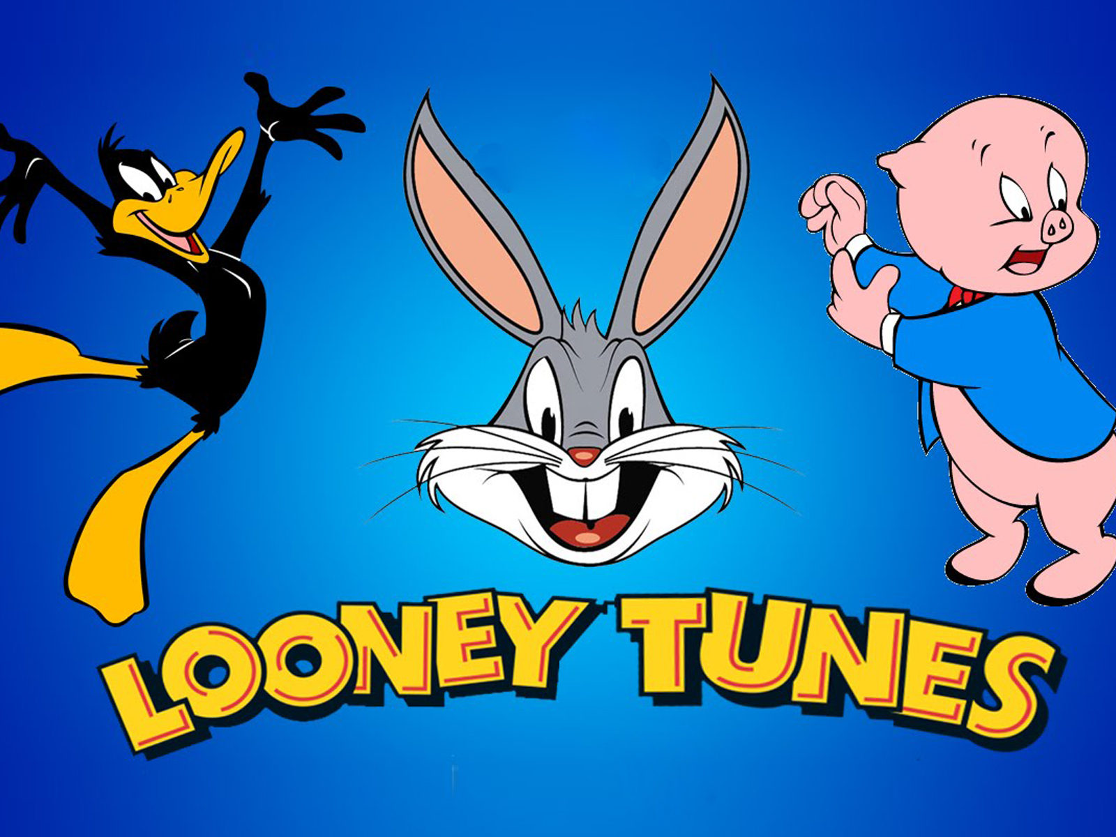Wile E Coyote Wallpaper Hd Looney Tunes Movie Bugs Bunny Daffy Duck And Porky Pig