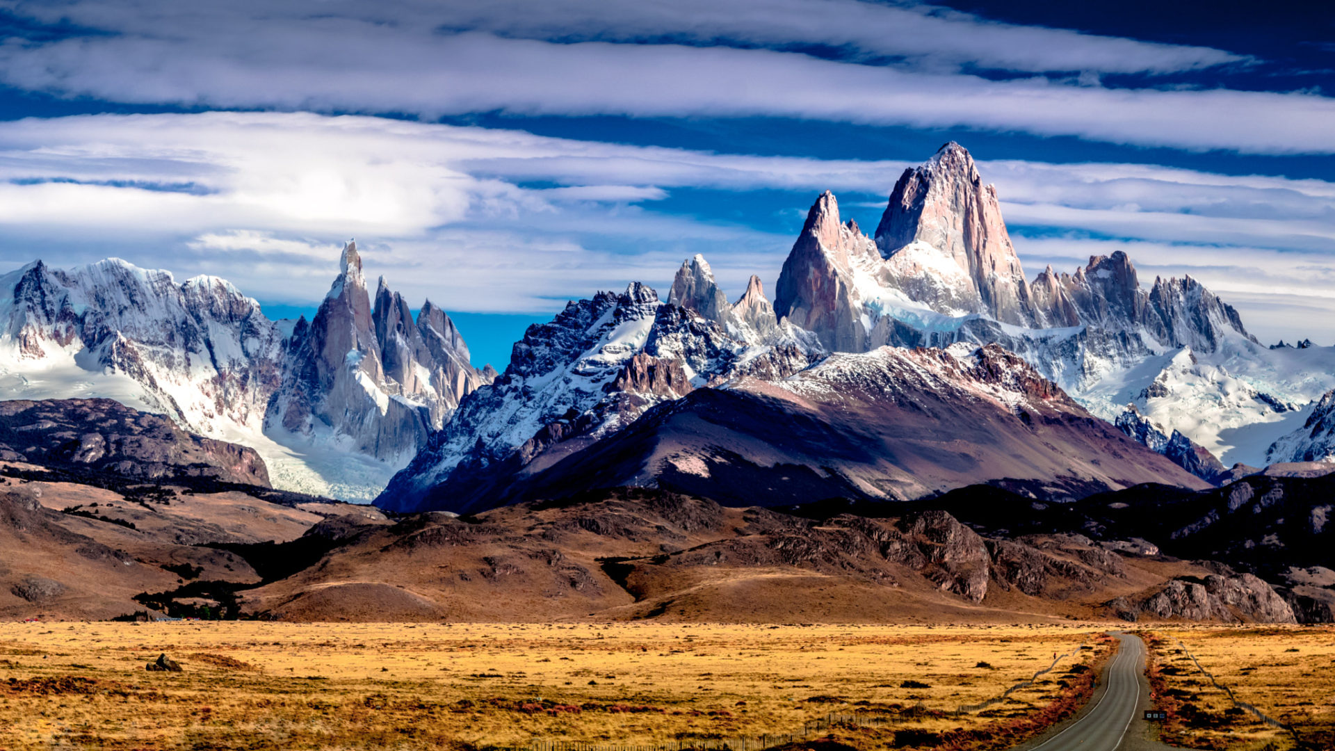 Dota 2 Wallpaper Hd For Pc Patagonic Los Glaciares National Park Argentina South