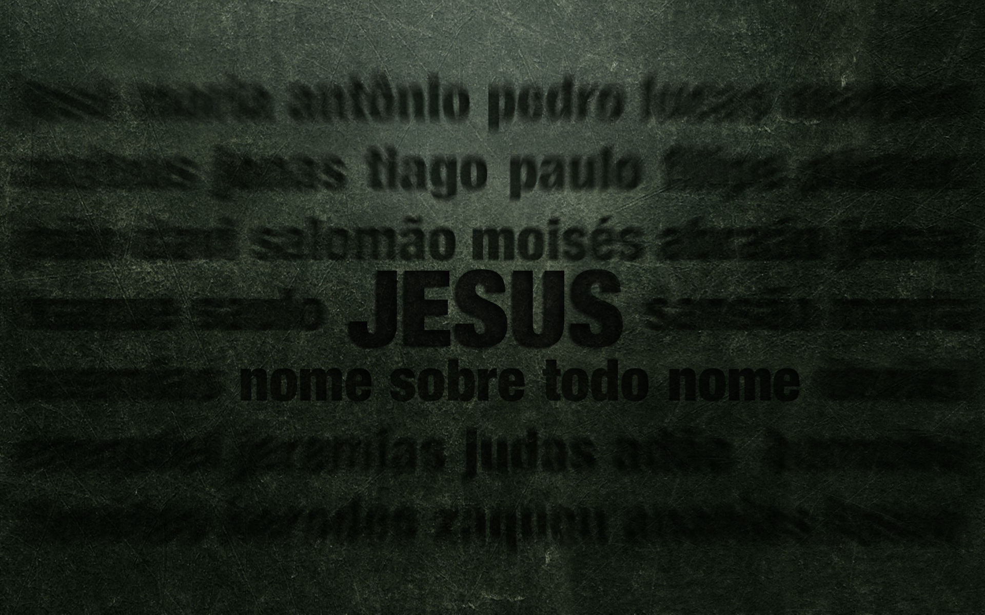 Jesus Name Wallpaper Hd O Nome Wallpapers Crist 227 Os