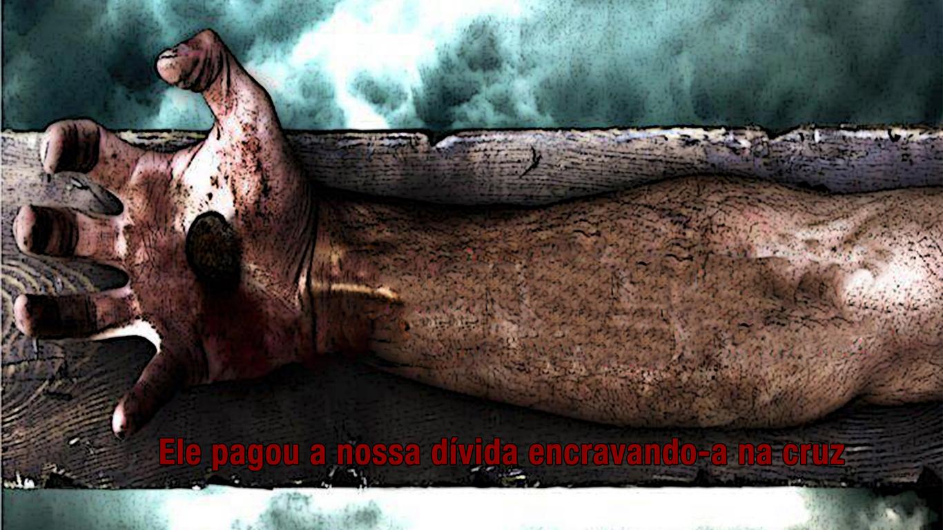 Jesus Wallpaper Hd Est 225 Pago Wallpapers Crist 227 Os