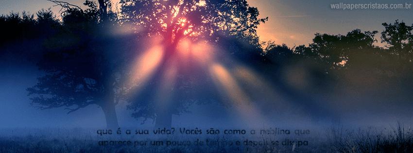 Wallpaper Natal Hd Como Neblina Wallpapers Crist 227 Os