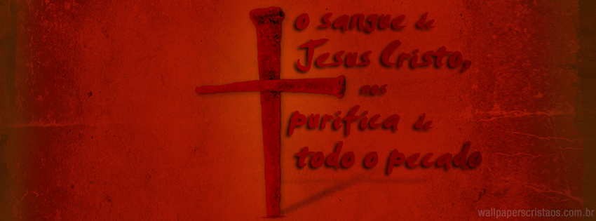 Jesus Wallpaper Hd O Sangue Wallpapers Crist 227 Os