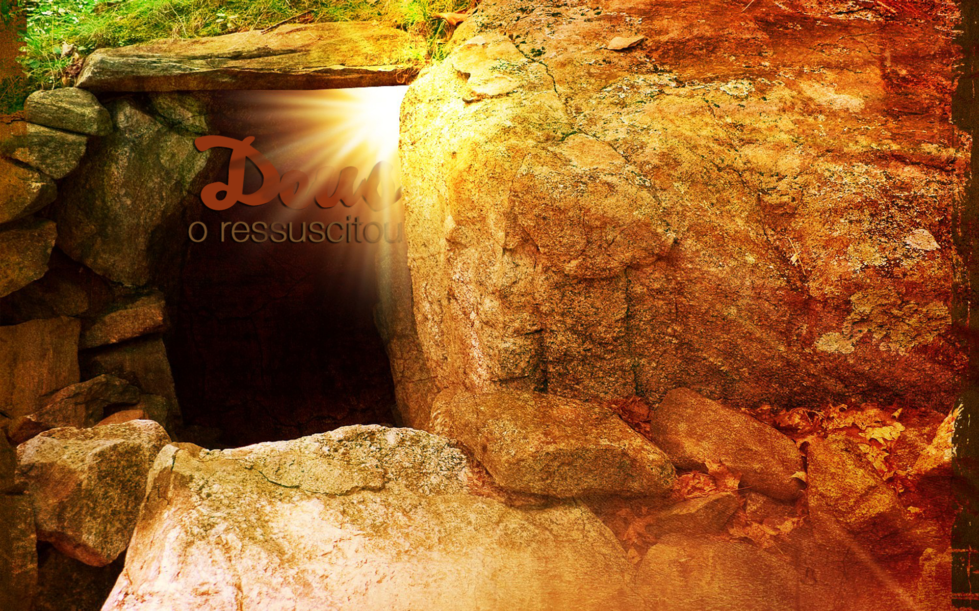 Jesus Christ Wallpapers And Quotes Deus O Ressuscitou Wallpapers Crist 227 Os