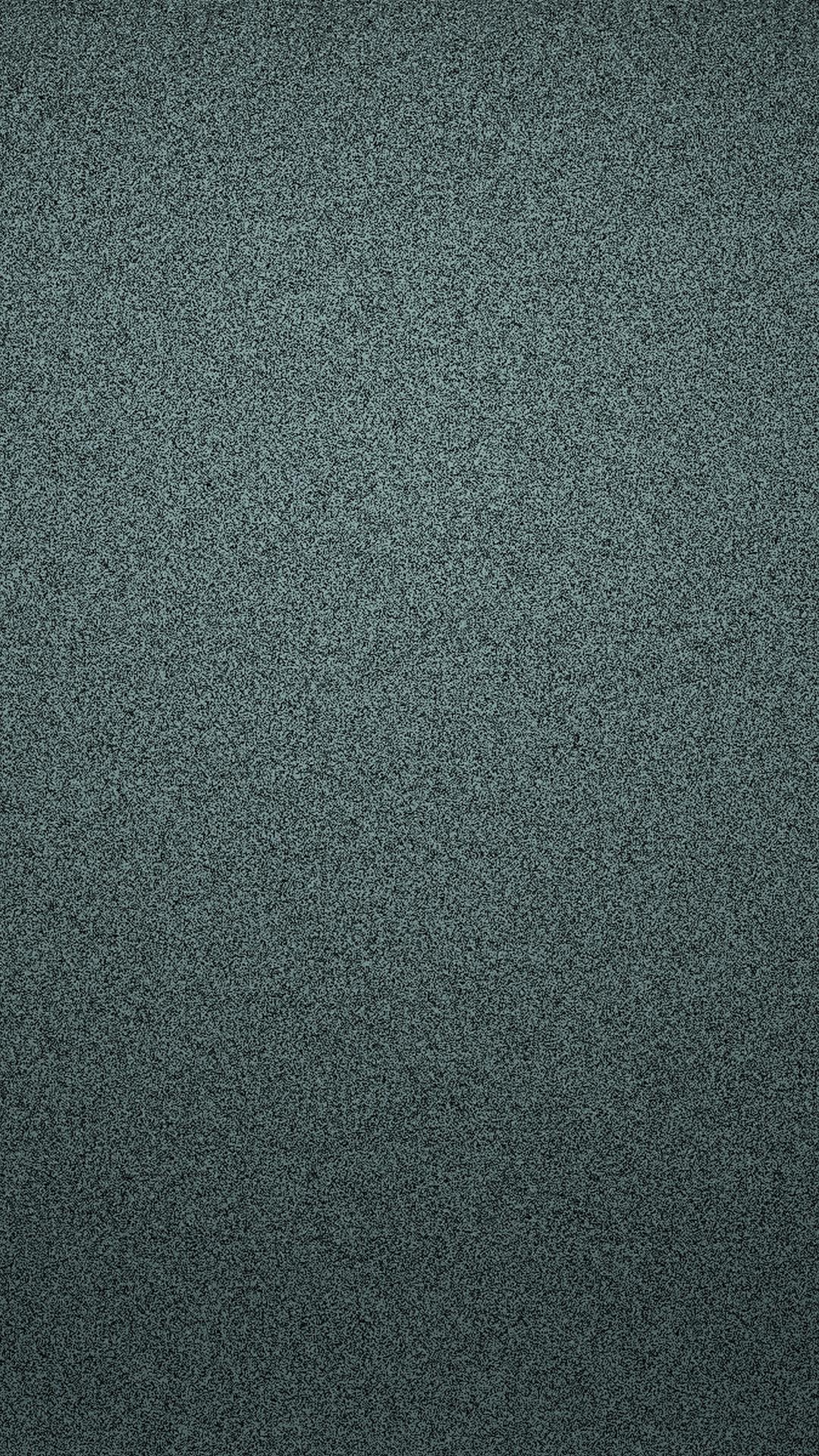 Download Wallpaper Aquarium 3d Wallpapers For Galaxy Green Dot Texture Background