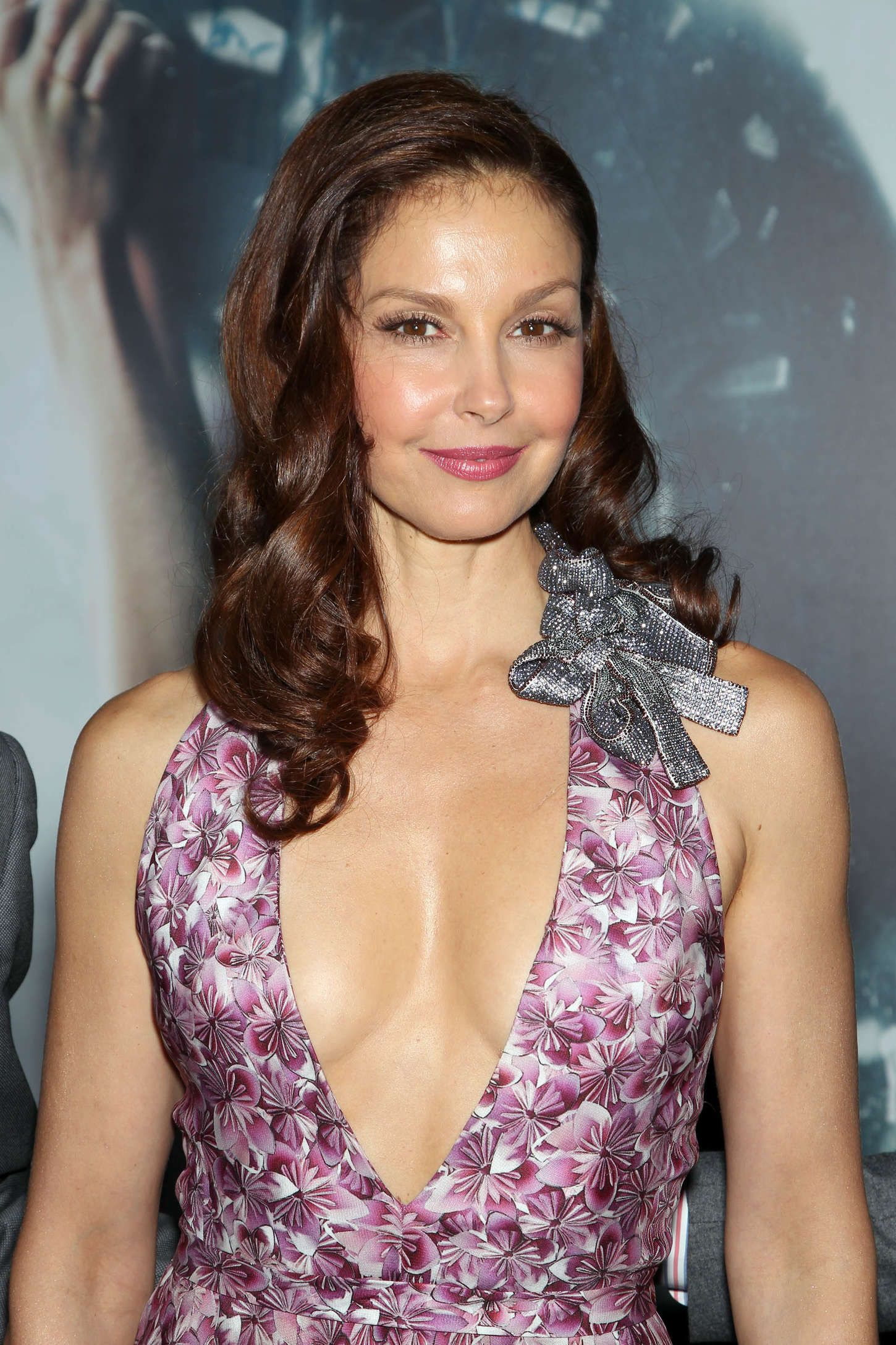 New 3d Wallpaper For Mobile Phone Ashley Judd Wallpapers Hd Backgrounds