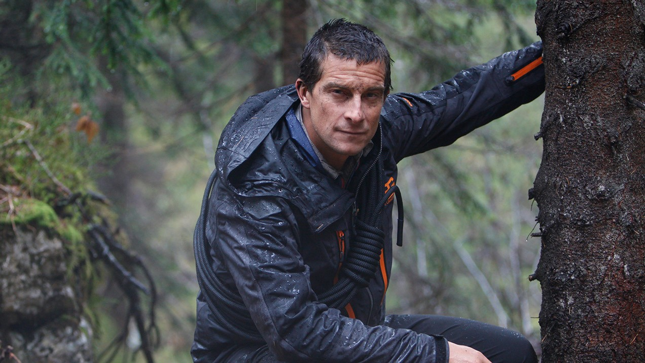 Christian Wallpapers For Girls Bear Grylls Wallpapers Hd Backgrounds