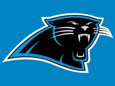Carolina Panthers Wallpapers HD Backgrounds