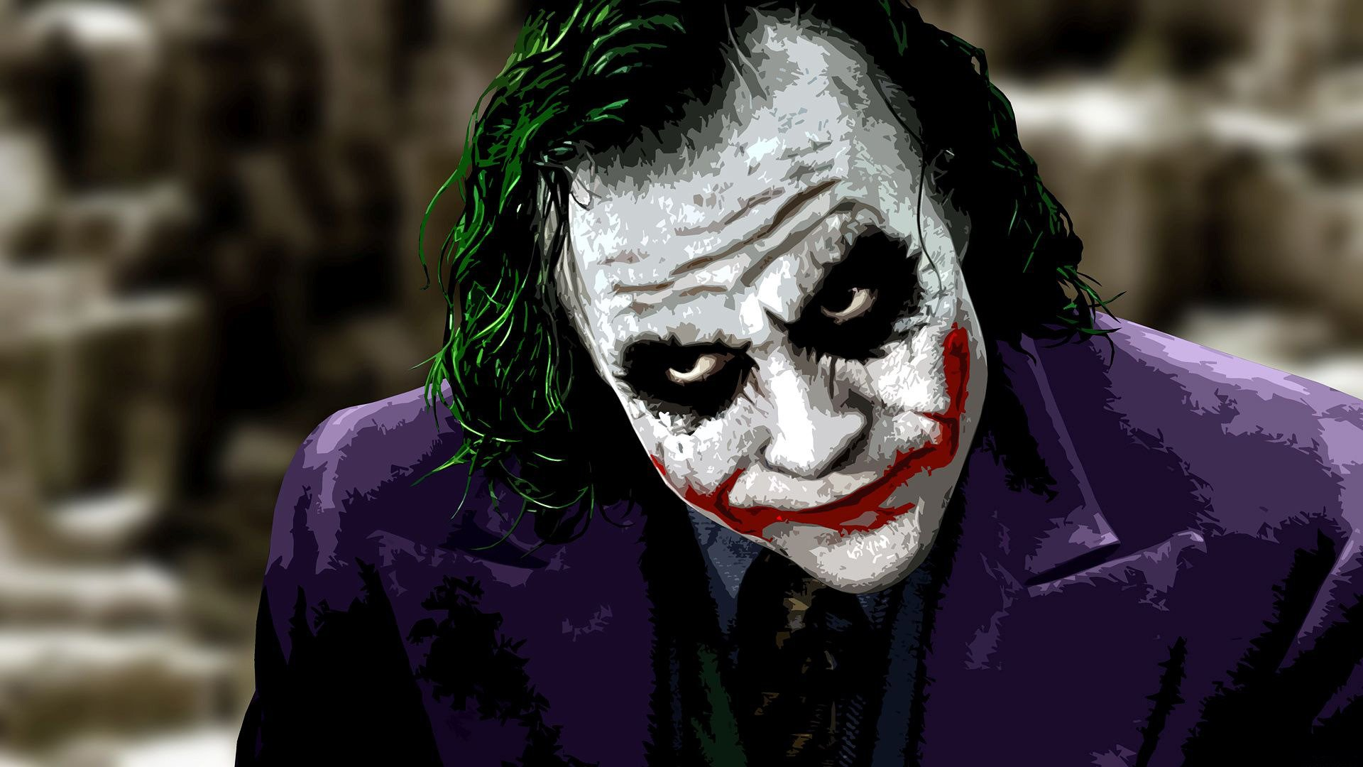 The Yellow Wallpaper Quotes And Analysis Joker Wallpapers Hd Backgrounds