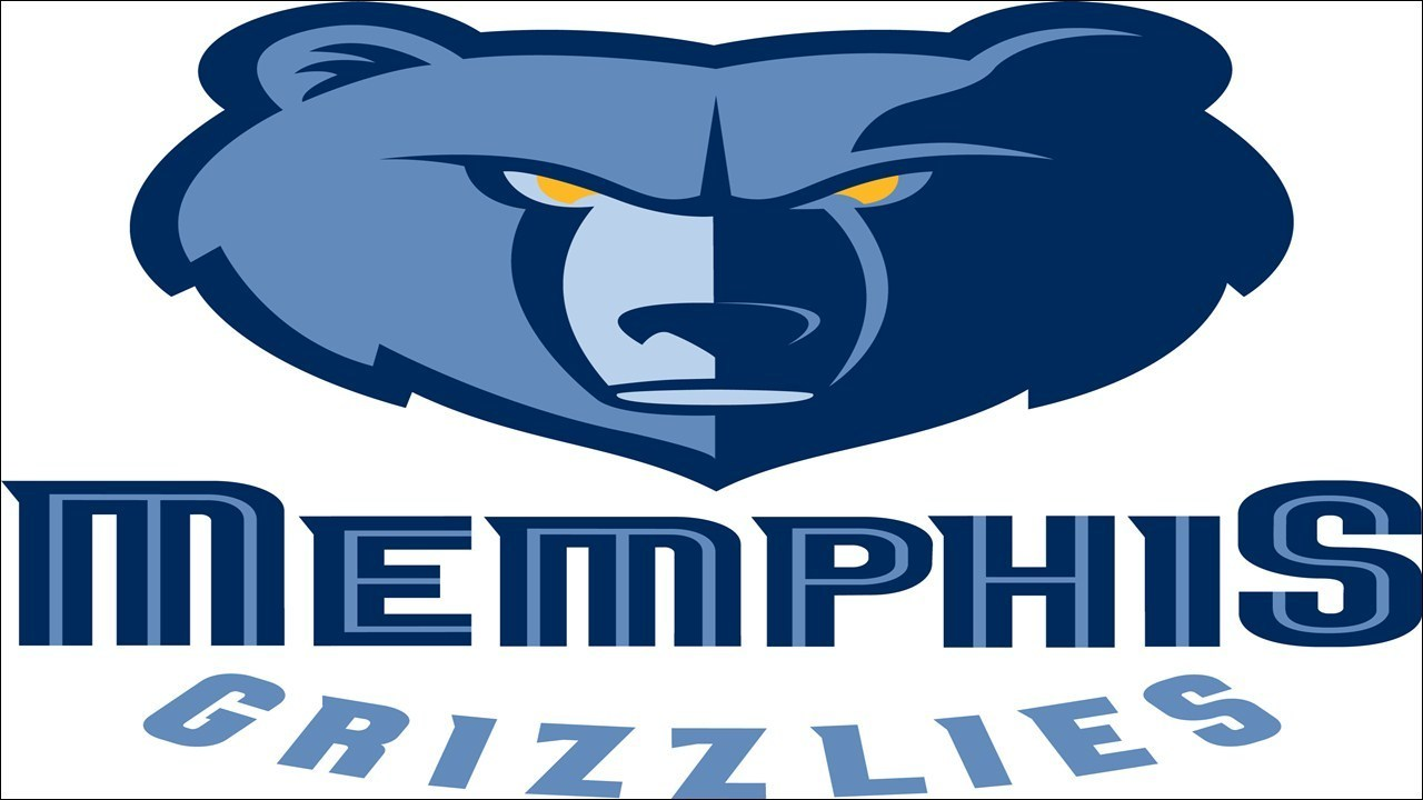 Zedge 3d Moving And Live Wallpapers Memphis Grizzlies Wallpapers Hd Backgrounds
