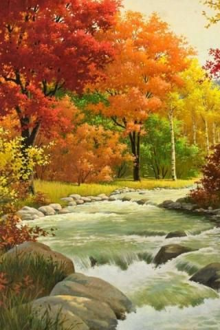 Download Autumn Live Wallpaper Free Gallery