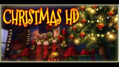Download Christmas Hd Live Wallpaper Apk Gallery