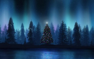 Download Christmas Hd Live Wallpaper For Pc Gallery