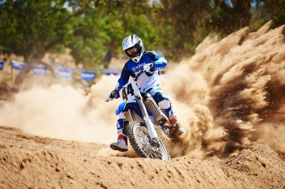Download Cool Dirt Bike Wallpapers Gallery