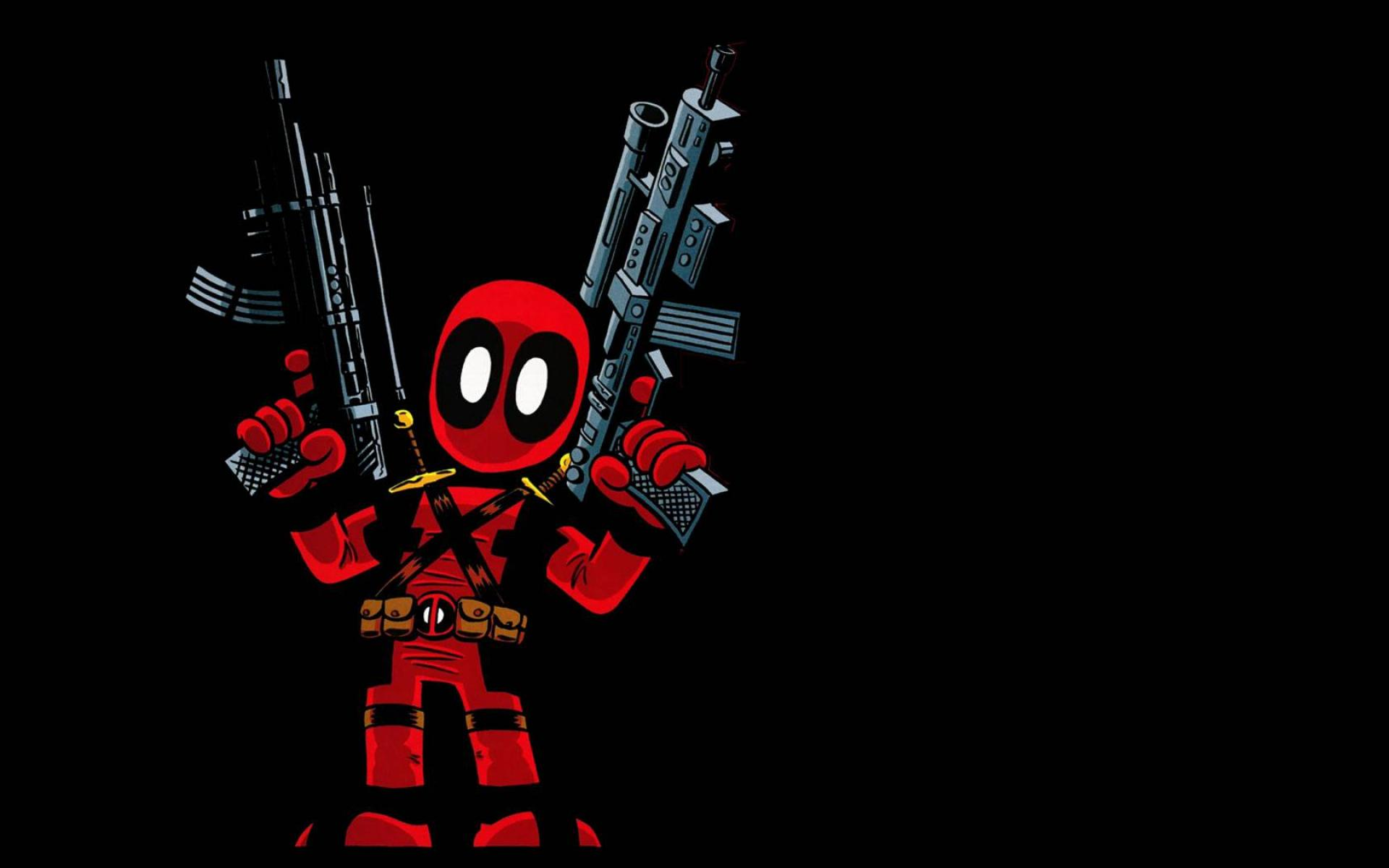 3d Background Wallpaper Apk Download Deadpool Funny Wallpaper Gallery