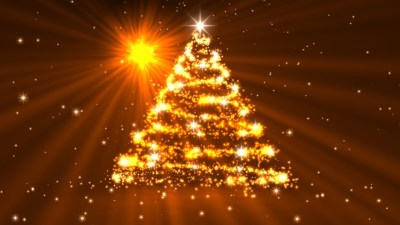 Download Free Live Christmas Wallpaper For Iphone Gallery