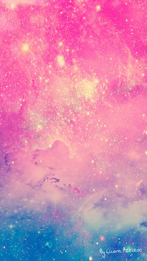 Pretty Full Wallpapers Disney Quotes Download Galaxy Wallpaper Pink Gallery