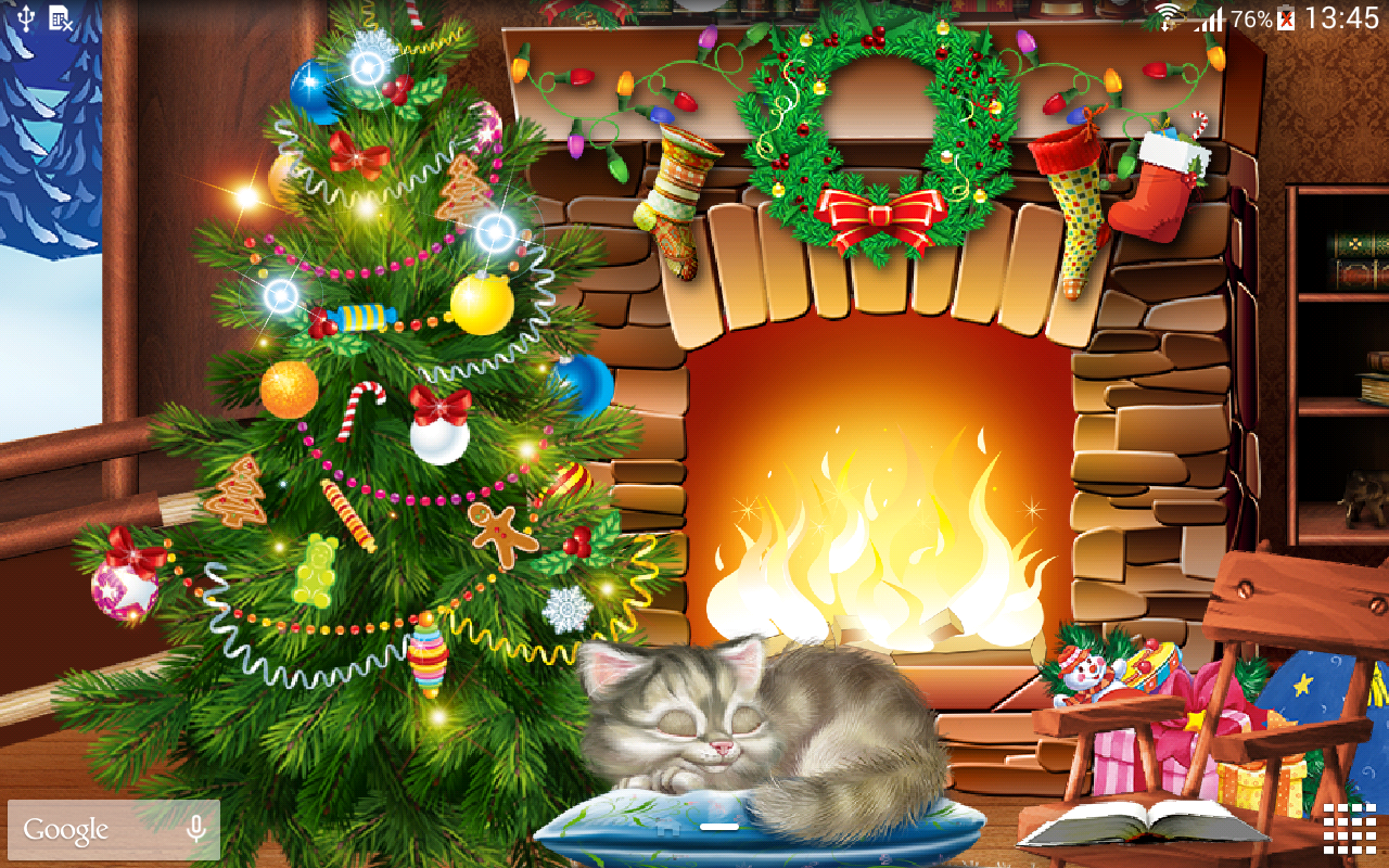 Musical Birthday Quotes Wallpapers Download Live Christmas Countdown Desktop Wallpaper Gallery