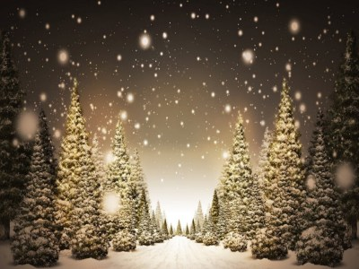 Download Live Christmas Wallpaper For Iphone Gallery