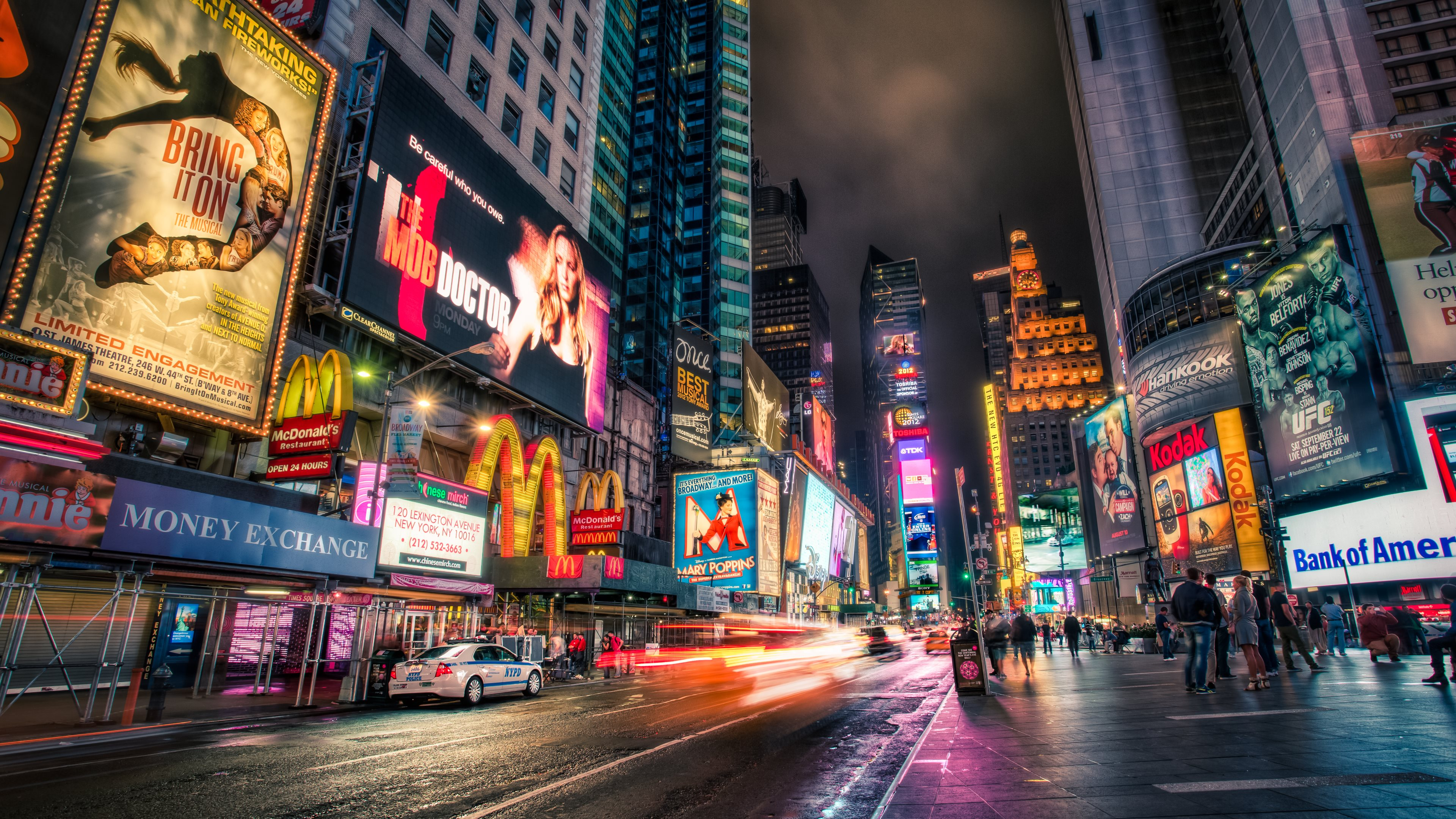 3d Flash Wallpapers Free Download Download New York 4k Wallpaper Gallery