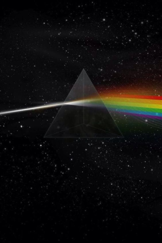 3d White Brick Wallpaper Download Pink Floyd Phone Wallpapers Gallery