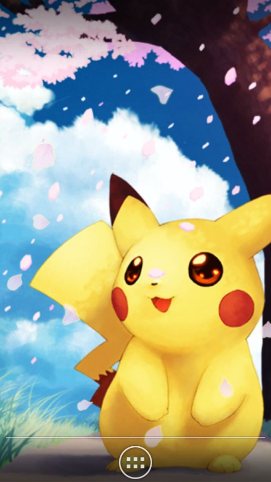 3d Moving Wallpapers For Mobile Download Pokemon Live Wallpaper Gallery