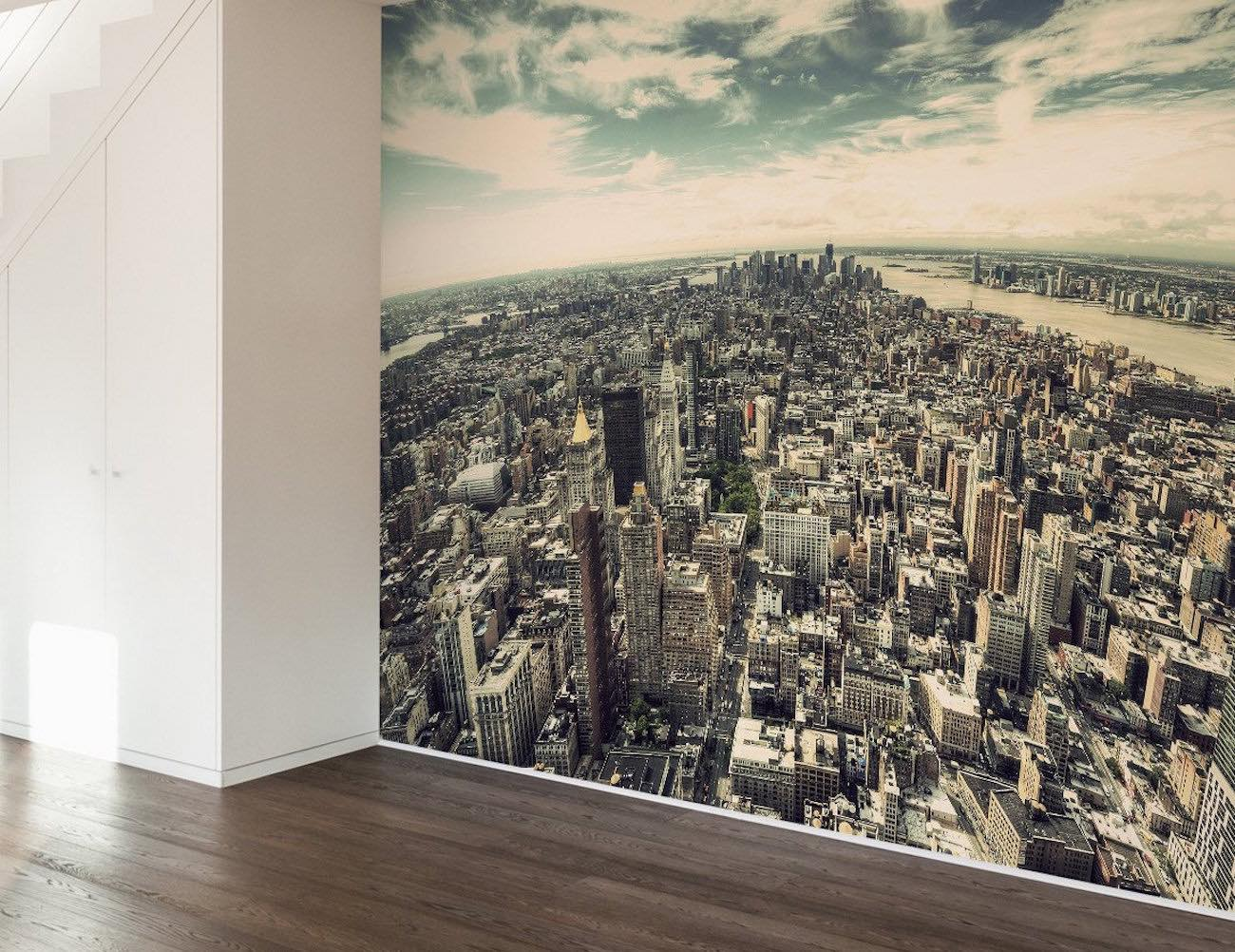 3d Removable Wallpaper Download Removable Wallpaper Murals Gallery