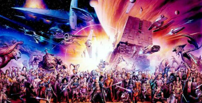 Lelouch Wallpaper 3d Download Star Wars Expanded Universe Wallpaper Gallery